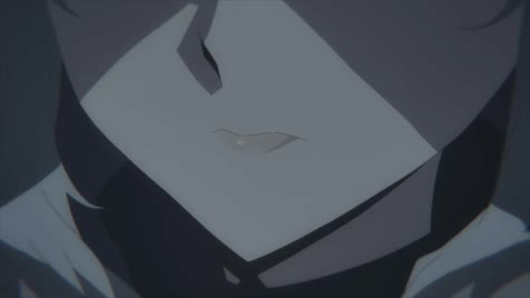 Gray's Rhongomyniad. join list: TheGraveKeeper (41 subs)Mention History.. Are they doing a season 2? I liked it more than a lot of other fate stuff. Focusing on waver, his students, and the mage's association is better than some other