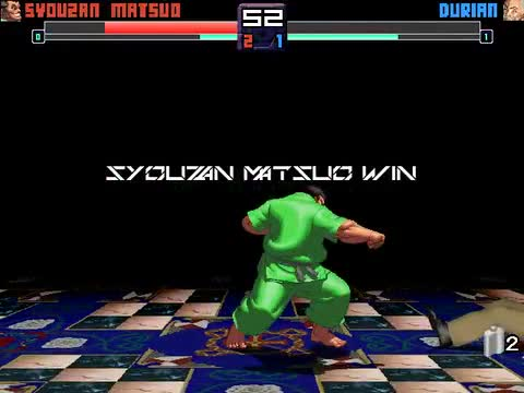 SaltyBet Music Sync. join list: SaikyoFighters (329 subs)Mention History ^ Fighting games list.. Ah hell yeah, saltybet