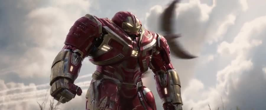 WAR is coming. join list: MarvelStuff (205 subs)Mention History.. That's a nice infinity stone ya got there, I'll let you keep half of humanity for it.