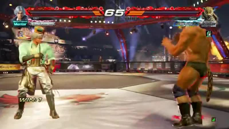 Top 10 pictures taken before disaster. join list: SaikyoFighters (329 subs)Mention History ^ Fighting games list.. On a related note