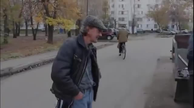 Blyat to the Future. .. To add.