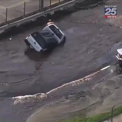 Ohio potholes be like. join list: Ohio (359 subs)Mention History.. Probably can sue the city at that point.