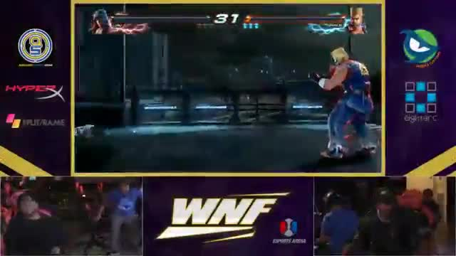 Mindgames. join list: SaikyoFighters (329 subs)Mention History ^ Fighting games list.. ONE PAWNCH