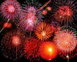 2011! :D. Happy New Years! Here are some fireworks for you guys... Happy Halloween, guise!