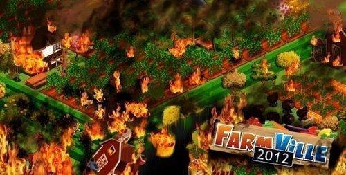 2012 Farmville. hahha..i hope so ^^,.