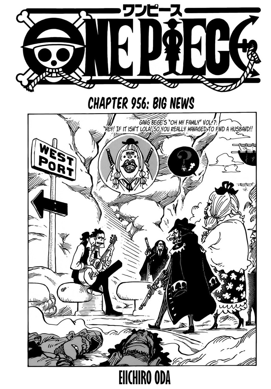 956. join list: onepiece (236 subs)Mention History.. NEPEC?