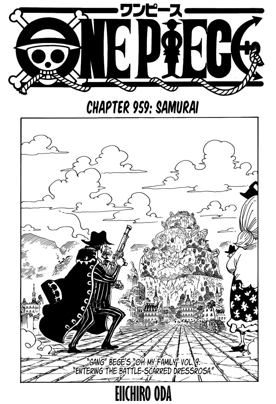 959. join list: onepiece (236 subs)Mention History.