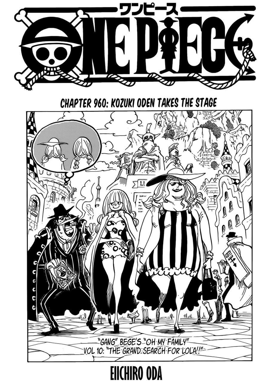 960. join list: onepiece (236 subs)Mention History.. The statue of screaming Ussop makes me happy