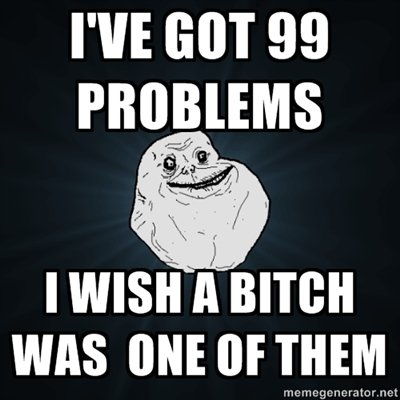 99 problems of FAG. Just thought of it, let me hear your feedback, maybe make some requests on what kind of posts you wanna see.. I ms Alal} H was