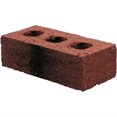 A brick. now laugh..