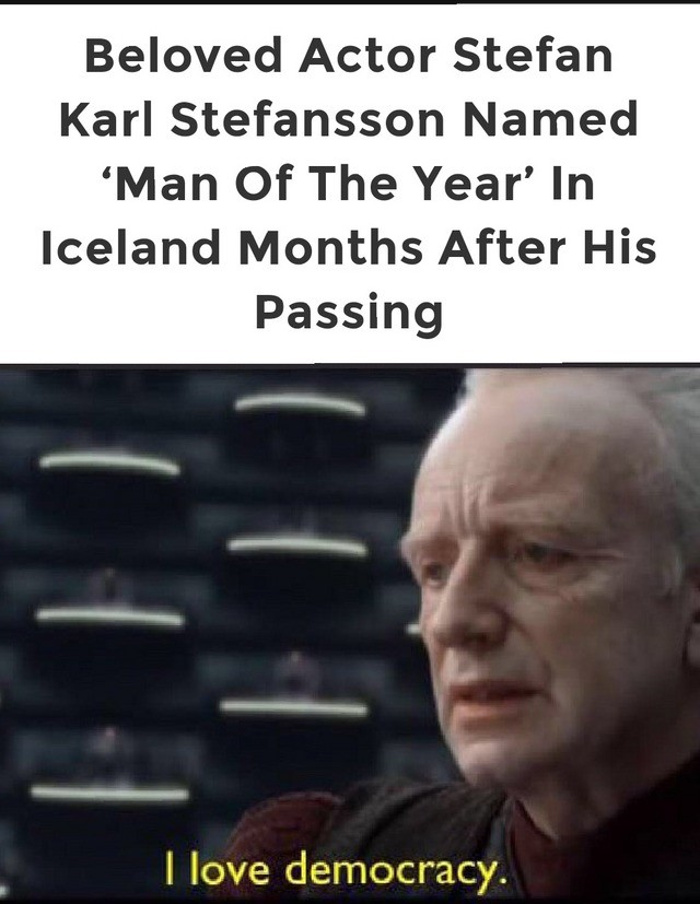 Always number one. join list: SoWholesome (188 subs)Mention History.. good for him, being the best man in Iceland must be a tough competition with all the other people over there not being any kind of famous