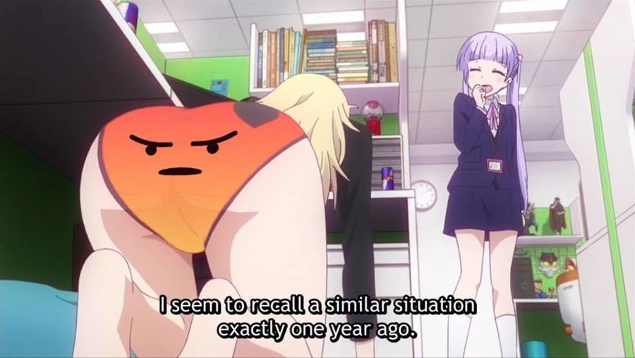 ANGERY ASS. join list: ThiccThighs (4606 subs)Mention History join list:. It's judging your boner.