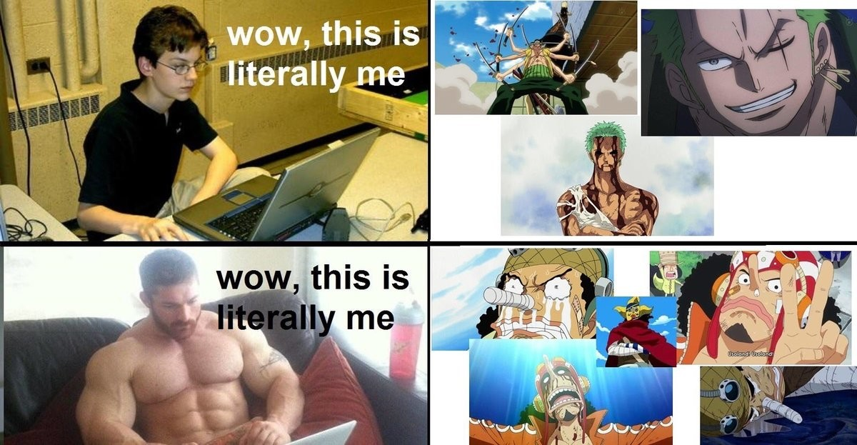 """archer hallowed dizzy Fox. join list: onepiece (236 subs)Mention History.. Go D Usopp is the embodiment of the quote: """"Bravery is not the lack of fear, but feeling afraid and continuing on regardless"""" also winner of the best"""