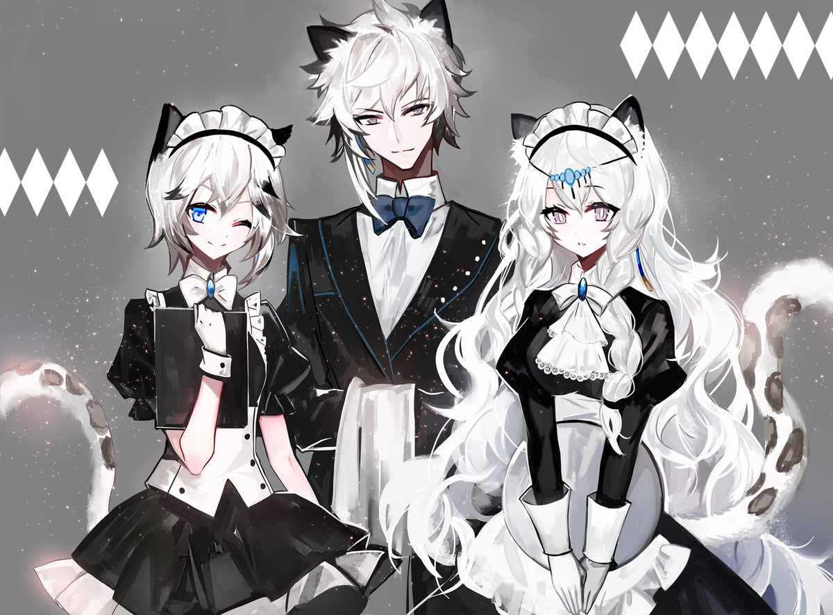 Arkhts maids. join list: SplendidServants (494 subs)Mention History join list:. - Reroll for a character you like if you're into those sort of starts. - You don't have to do a ten-pull to get the guaranteed 5+ character on each new banner.