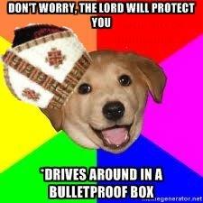 "Bad Advice Pope OC. OC OMFG CAPTCHA WUS 69 LEIK OMG OMG OMG THTS SO COL.. HINT WHEN. m NIH! WILL Norm TOO Ill-"" WEE Hill EDI!"