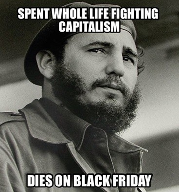 """bad luck. . SPENT wank [hrs 1 iii. I find it more funny that he died on the birthday of Augusto """"Throwin commies outta copters"""" Pinochet"""