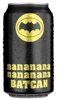 batcan. more on my profile.. DO WANT!!!!!!!