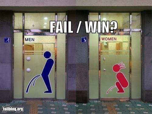 bathroom door sign fail or win?. waht do you think?.. wwwwwwwwwwwwwwwwwwwwwwwwwwwwwwwwwiiiiiiiiiiiiiiiiiiiiiiiiiiiiiiiiiiiiiiiiiiiiiii iiiiiiiiiiiiiiiiiiiiiiiinnnnnnnnnnnnnnnnnnnnnnnnnn win win win win win win