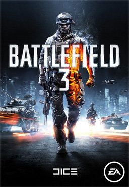 Battlefield 3 free. Just FYI Battlefield 3 is free on Origin right now.. Battlefield 3 is free all day everyday if you know how to internet.