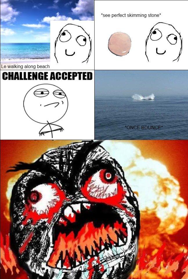 Beach FUUUUUUUUUUU. Lol.