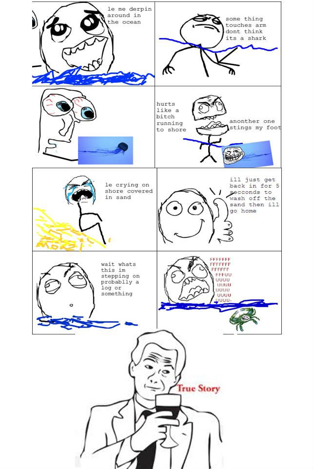 Beach OC. True Fml storry that happend to me last weekend 100% OC my names in the sand I hope you guys can laugh at my missfortune. me derpin g around in the ap