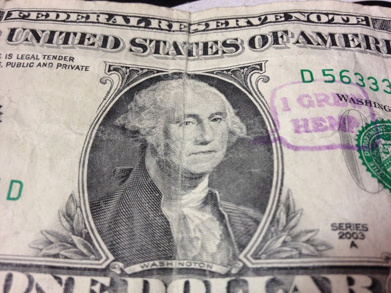 Best Dollar. He did.. Heee was number one. you'll get it.
