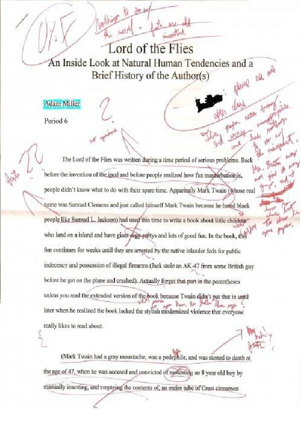 """BEST ESSAY EVER. I wanna buy this guy a beer. and of E Flies Outside Look at Natural Human and? """""""" Brief History of the ) J. F"""" tibit' 1 ridded mud abuts.. why not buy him an interwebz?"""