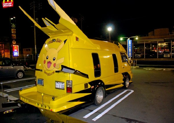 """Best """"type"""" of Van. this is a van i would climb into.. how much?!"""