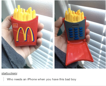 "better than iOS. . thatta"" nude. in "" rm'. 'when you has: Elita bad boy'"