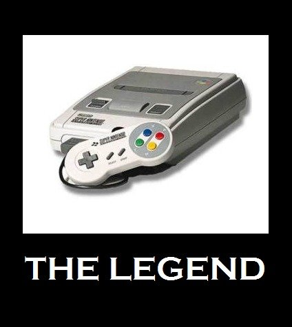 Better then PS 3. . THE LEGEND. Nope
