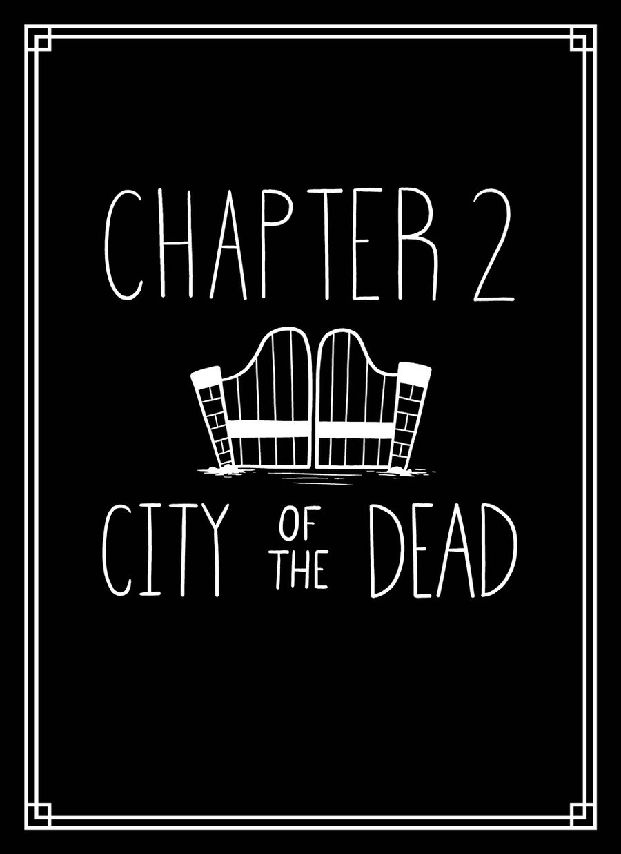 BEYOND: Chapter 2. ATTENTION GENTLE FUNNY JUNKERS This chapter is part of an on-going series. If you have not read the previous chapters, please do so at these