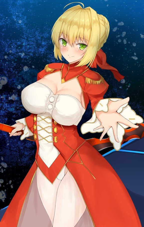 Big Ol UMU. if i havent been flagged in 5 minutes its a ok very nice works from this guy join list: BewbDudes (2617 subs)Mention History. ....not enough join list: FateStuffMention History