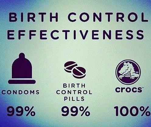 Birth Control. . BIRTH CONTROL PILLS