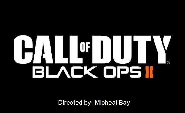 Black Ops 2. My Friends Idea fifth word. Edlc/ UPS