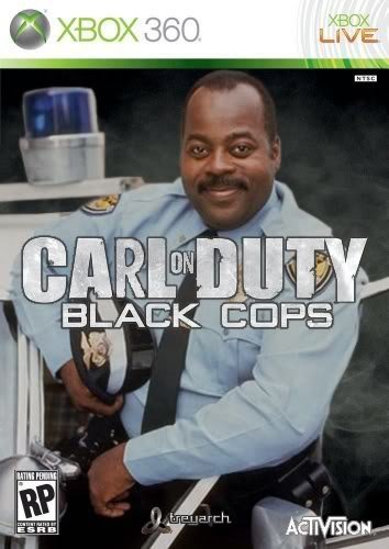 Black Ops. Who else can't wait.. XBOX>.. PC STARTED IT ALL