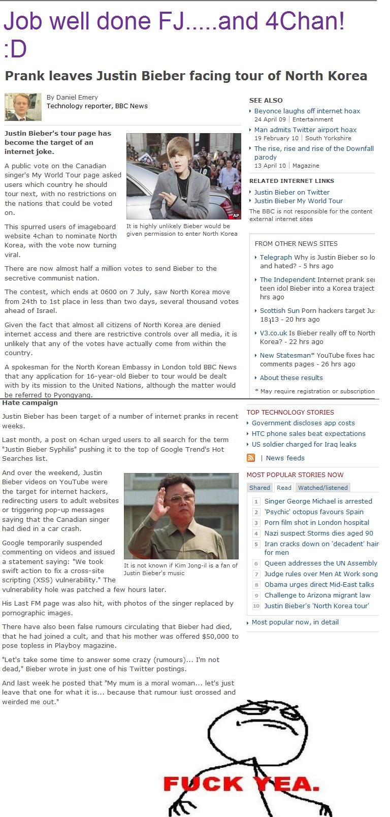 "Yeah. <a href="" target=_blank>news.bbc.co.uk/2/hi/technology/10506482.stm</a>."