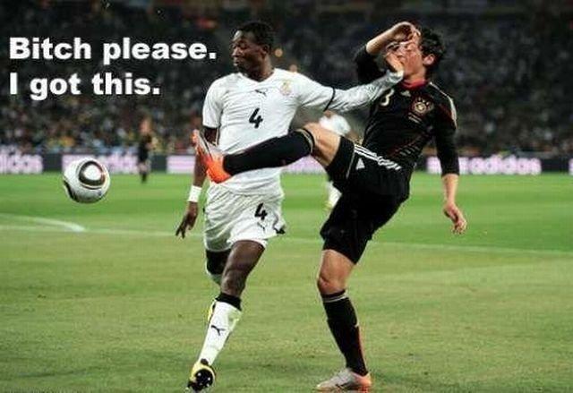 Please. .