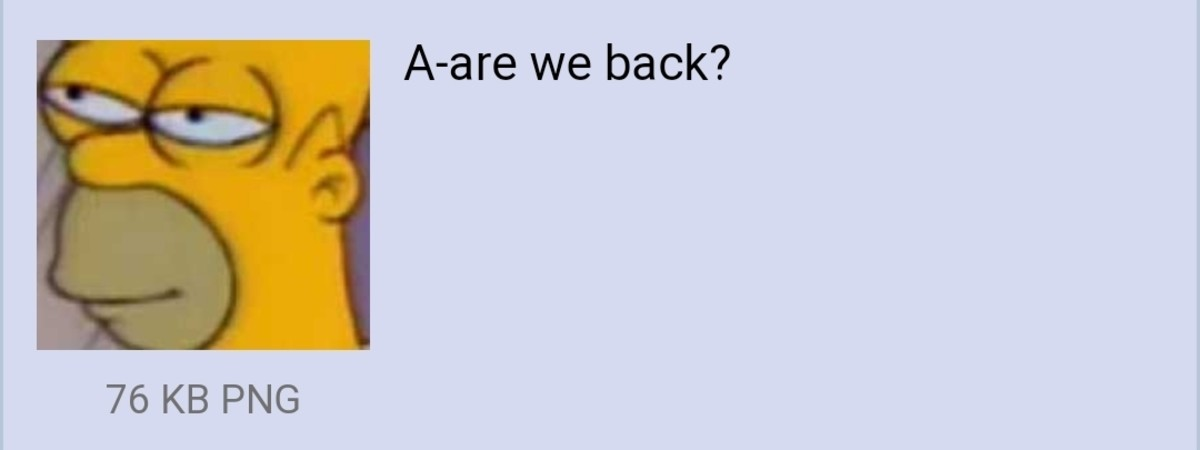 Boards were down. .. i was wondering why i couldn't get on /pol/ or literally any other board