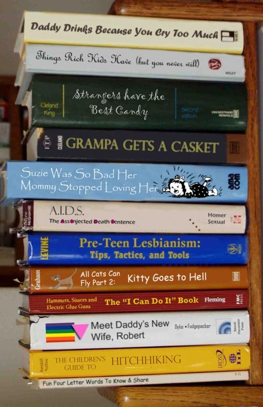 """books. . t E I rm ccn lesbianism: 4; -3 rm Tips, Tactics, and Tools e' All Eats Can - ICHI IANH M. . The """"T can Do It"""" Boob: Firming Meet ' New Itl Wife. Robert"""