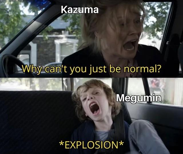 boom. .. heh