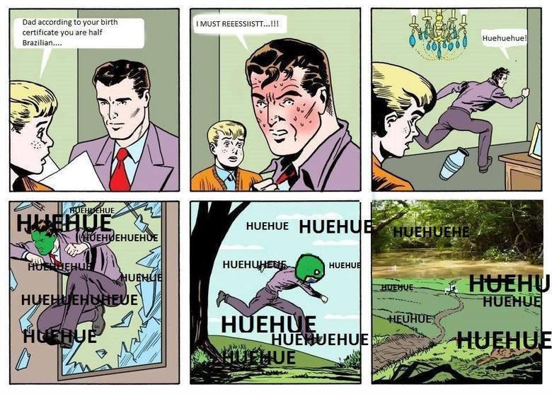 Born a hue, die a hue. Gibe moni plox i report u HUEHUEHUEHUEHUE. use ratticate 'fill: are half Tubmlr. rt Huehuehue[