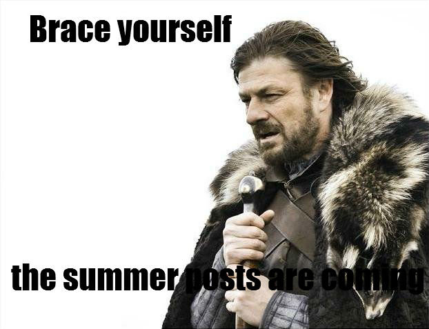 brace yourself.... hopefully this isn't a repost :\ if not, enjoy sharing the lulz.