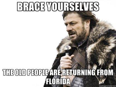 Brace Yourselves.. better get the assault rifles.... rif, ffrp