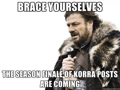 Brace yourselves. The truth is within the tags. rif, ffrp fll Sindhi,. <------- MFW bendingtime posts