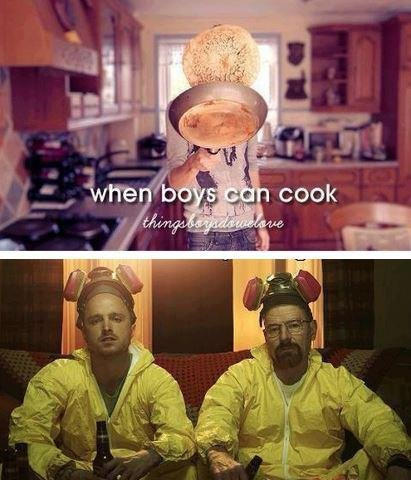 Breaking Bad. .. does anyone have that bottom picture in wallpaper size?