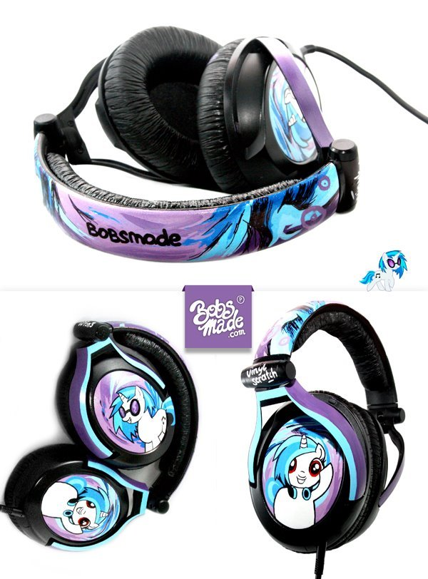 Bronies. All credit to bobsmade.com... i need them~