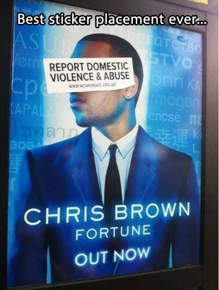 "brown chris. description. Bustle ' I"" ': ity'' nervt aittir, REPORT DOMESTIC Eimile. Obligatory"