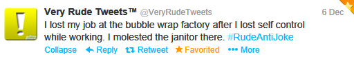 """Bubble Wrap. ...Uh. I last my Mr at the wrap Edam after I lest Self central while working- I molested the janitor there- . he Collapse in Reply """" Ema A Favorite"""