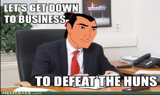 Business. .