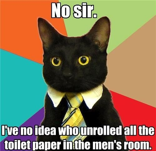 """business cat 5. business cat 4 <a href=""""pictures/1693764/business+cat+4/"""" target=blank>funnyjunk.com/funnypictures/1693764/business+cat+4/</a"""